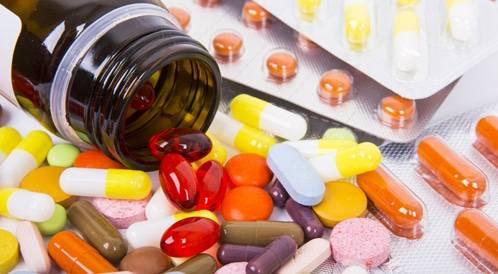 اسماء ادوية الصداع النصفي