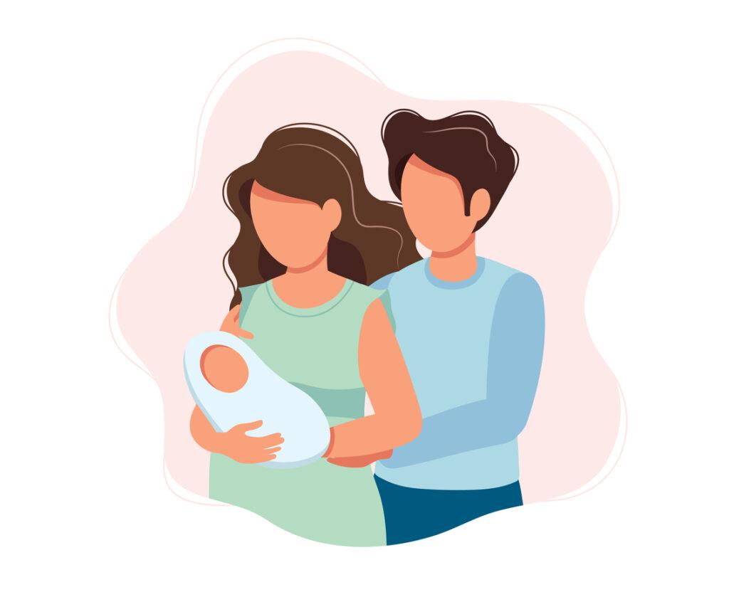 اعراض البواسير عند الحامل