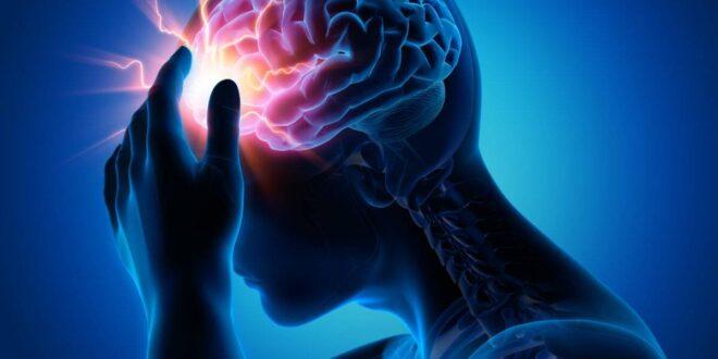 افضل فيتامين لتقوية الذاكرة