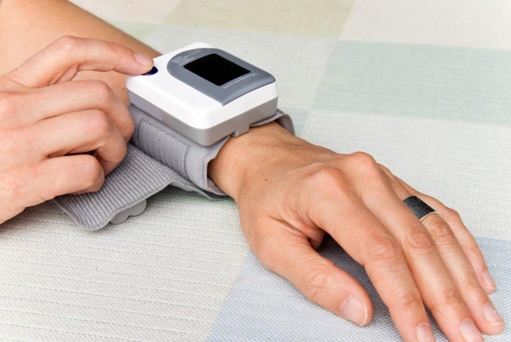 ادوية علاج ارتفاع ضغط الدم