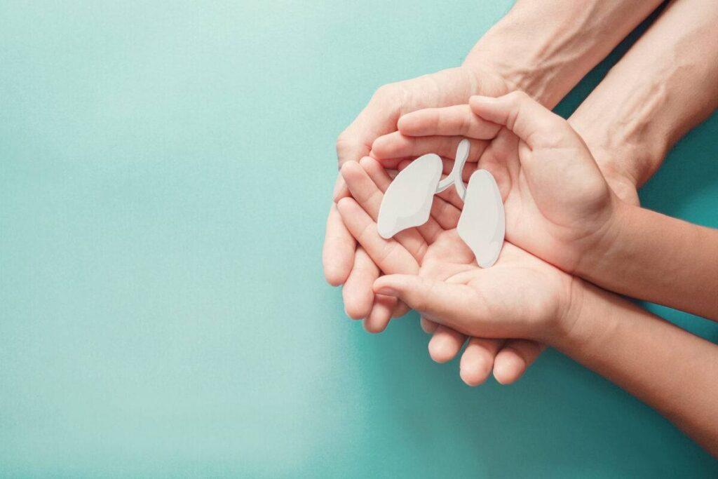 ادوية علاج ضغط الدم الرئوي