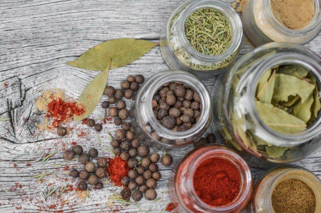 علاج خشونة الرقبة بالأعشاب
