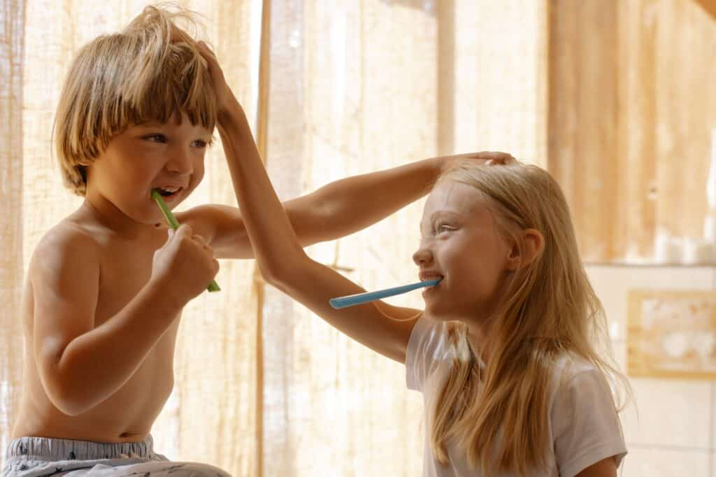 ما هو تسوس الاسنان