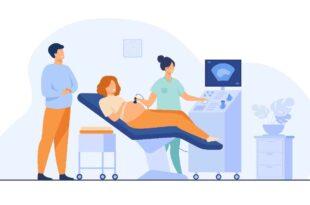 نصائح للحامل البكر في الشهر الخامس